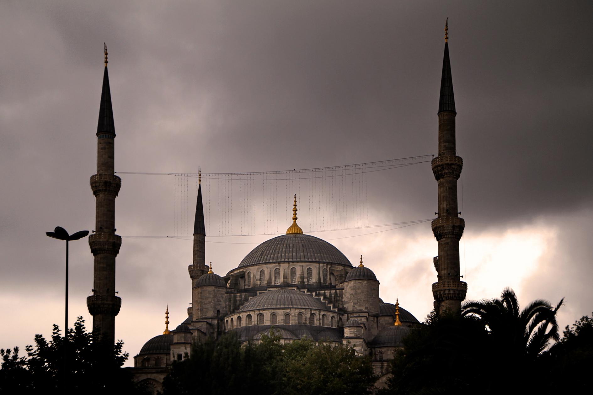 blue-mosque-3186