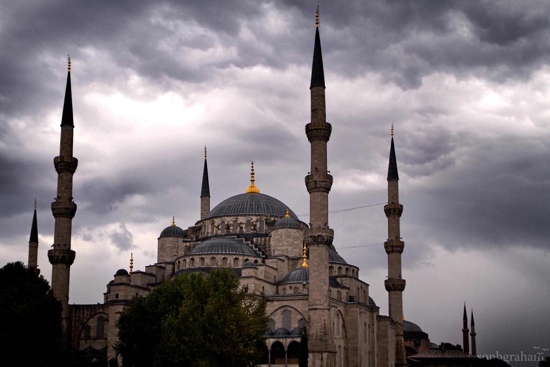 blue-mosque-3330