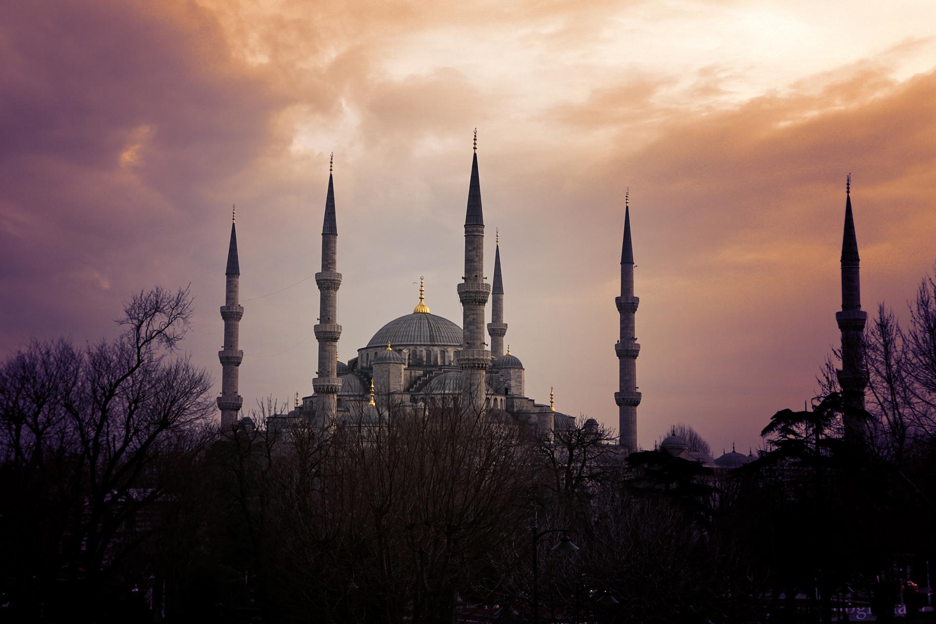 blue-mosque-8429