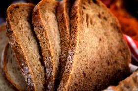 bread-0540