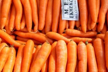 carrots-3764