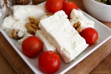 cheese-3831