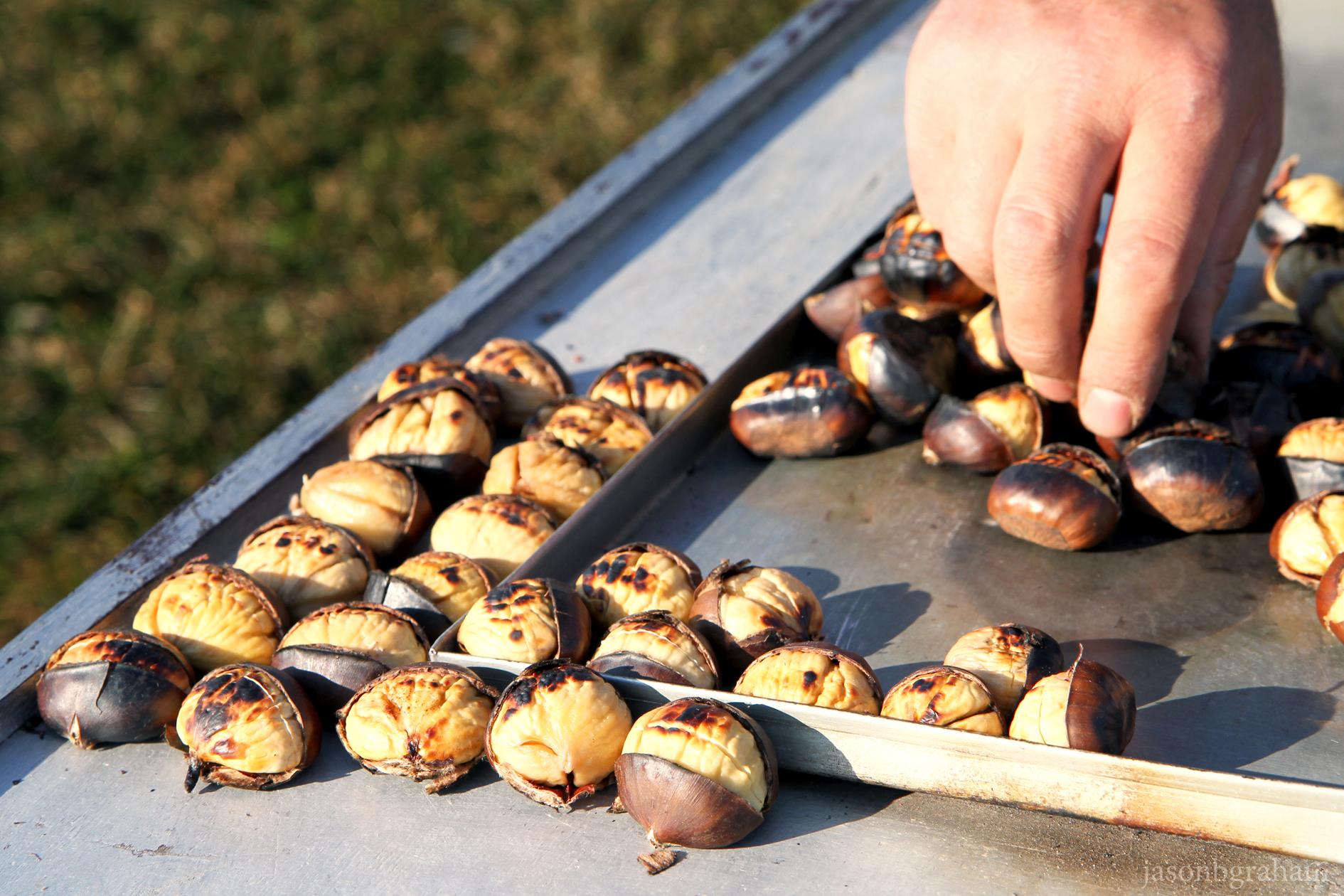 chestnuts-3596