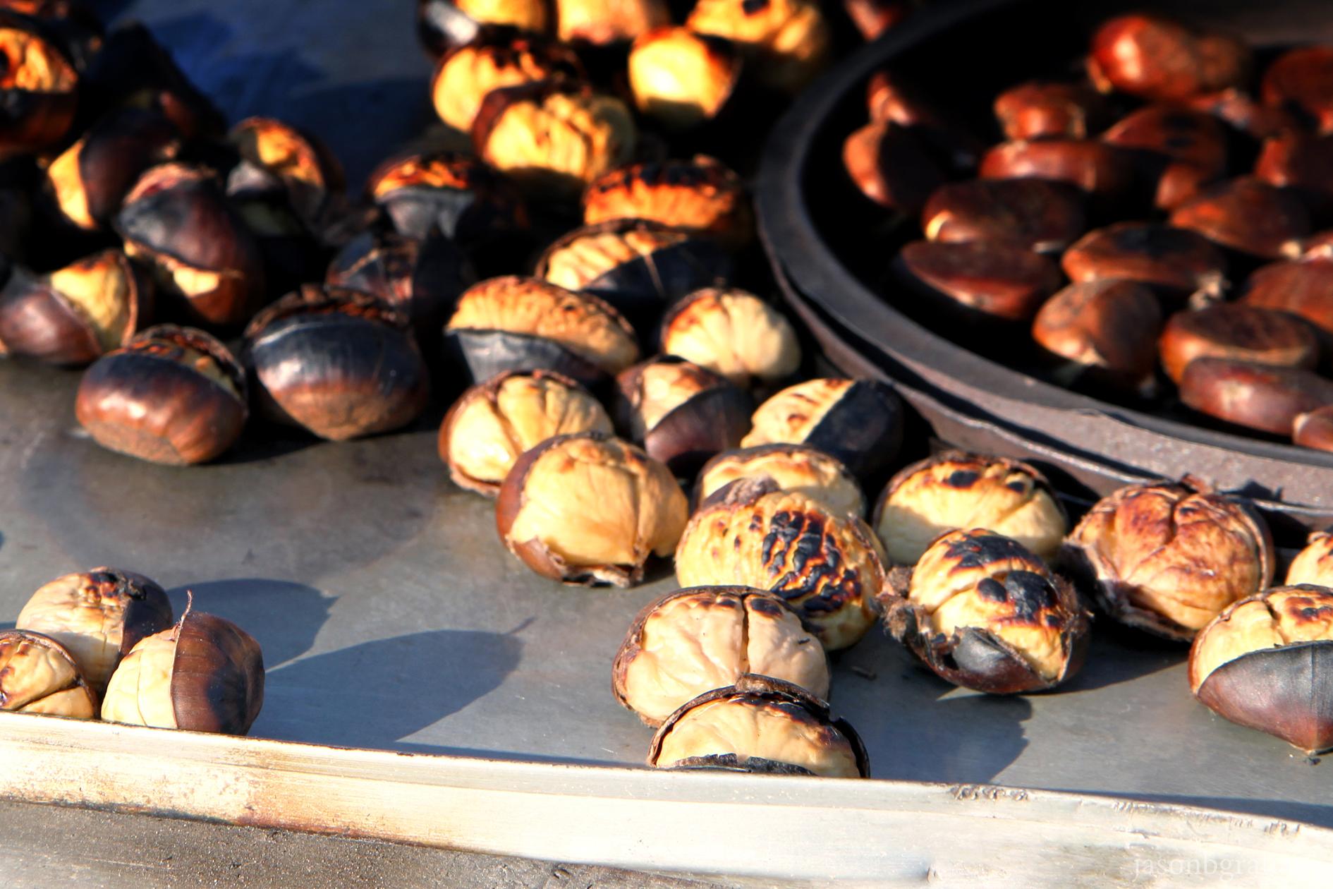 chestnuts-3597