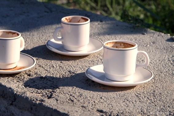 coffee-0870