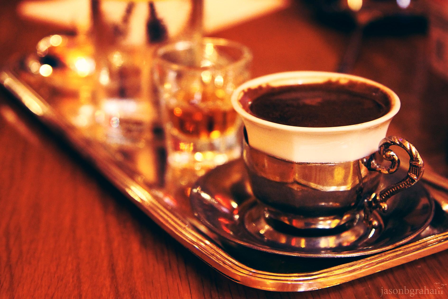 coffee-4123