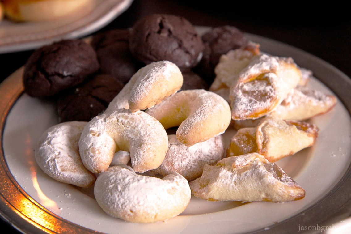 cookies-5767