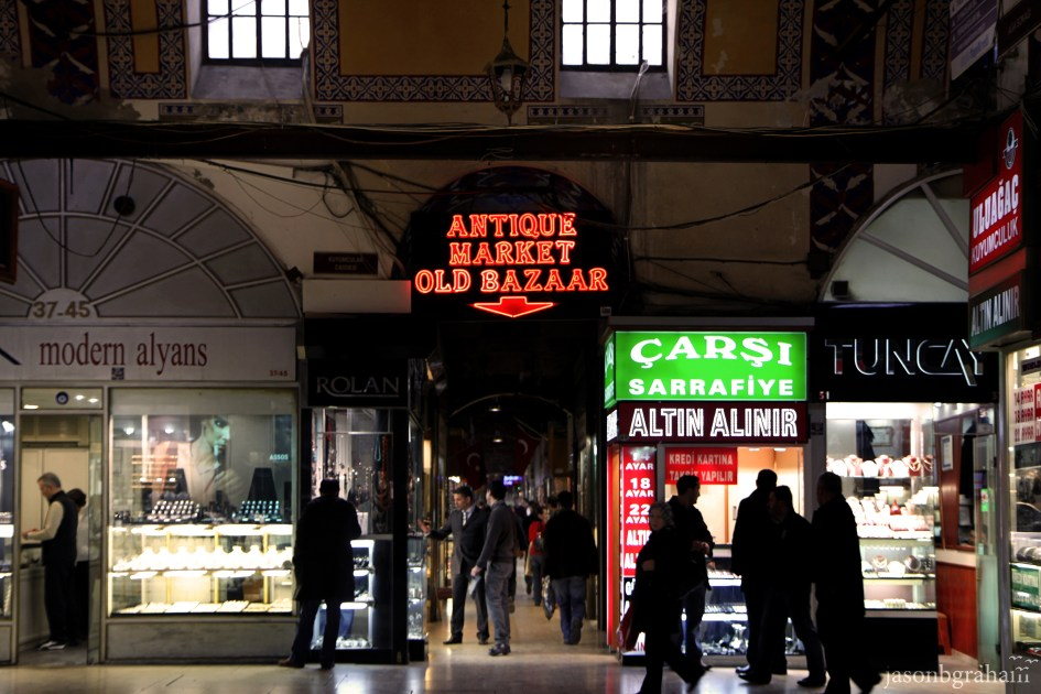 grand-bazaar-8415