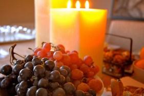 grapes-4547