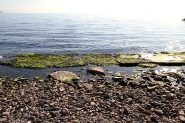 marmara-sea-3585
