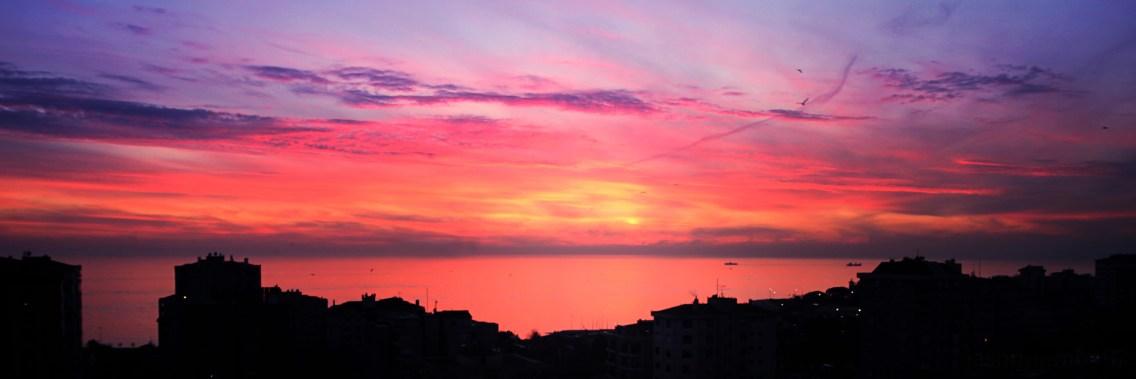 marmara-sea-7982