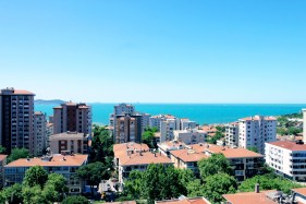 marmara-sea-9304