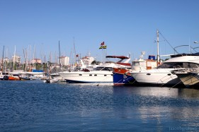 marmara-sea-9322