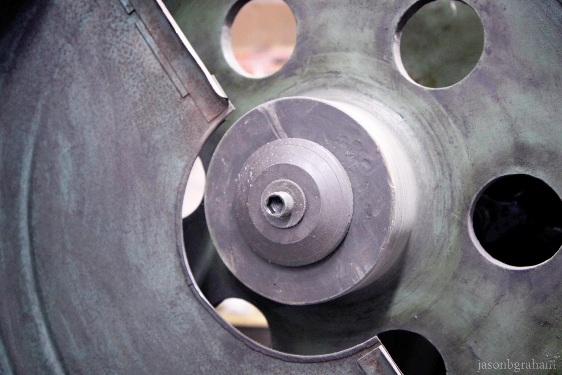 metal-work-8196