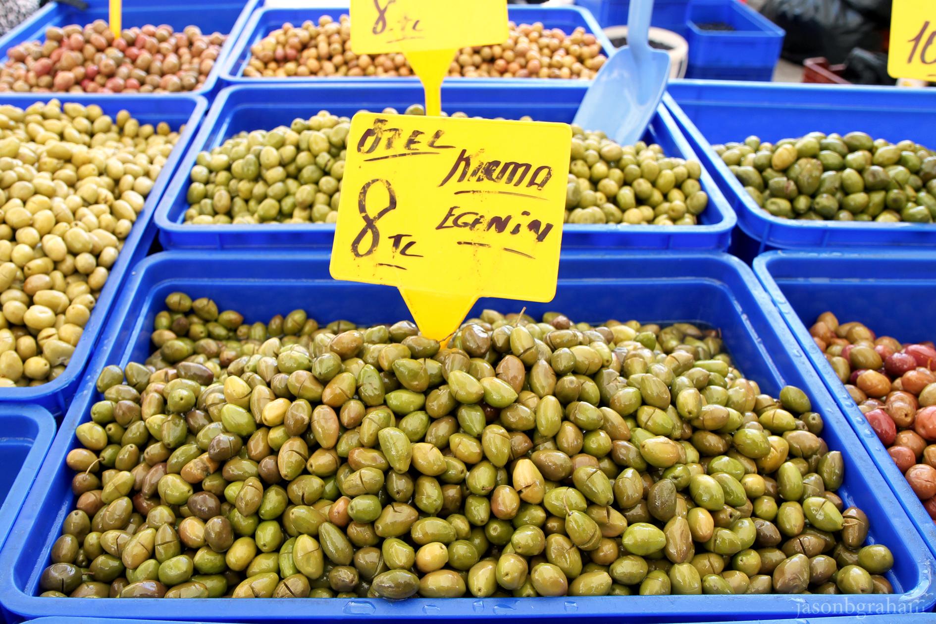 olives-3731