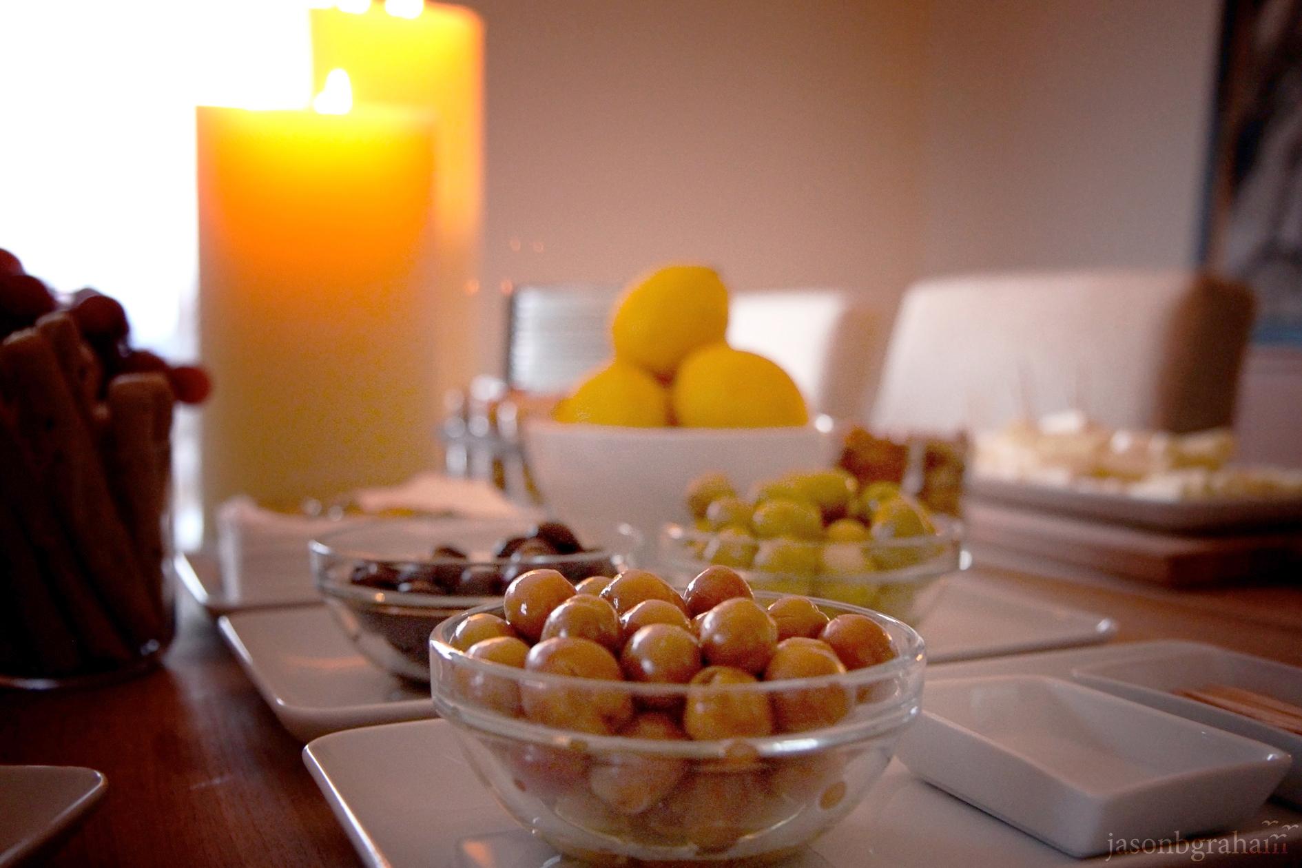 olives-4545