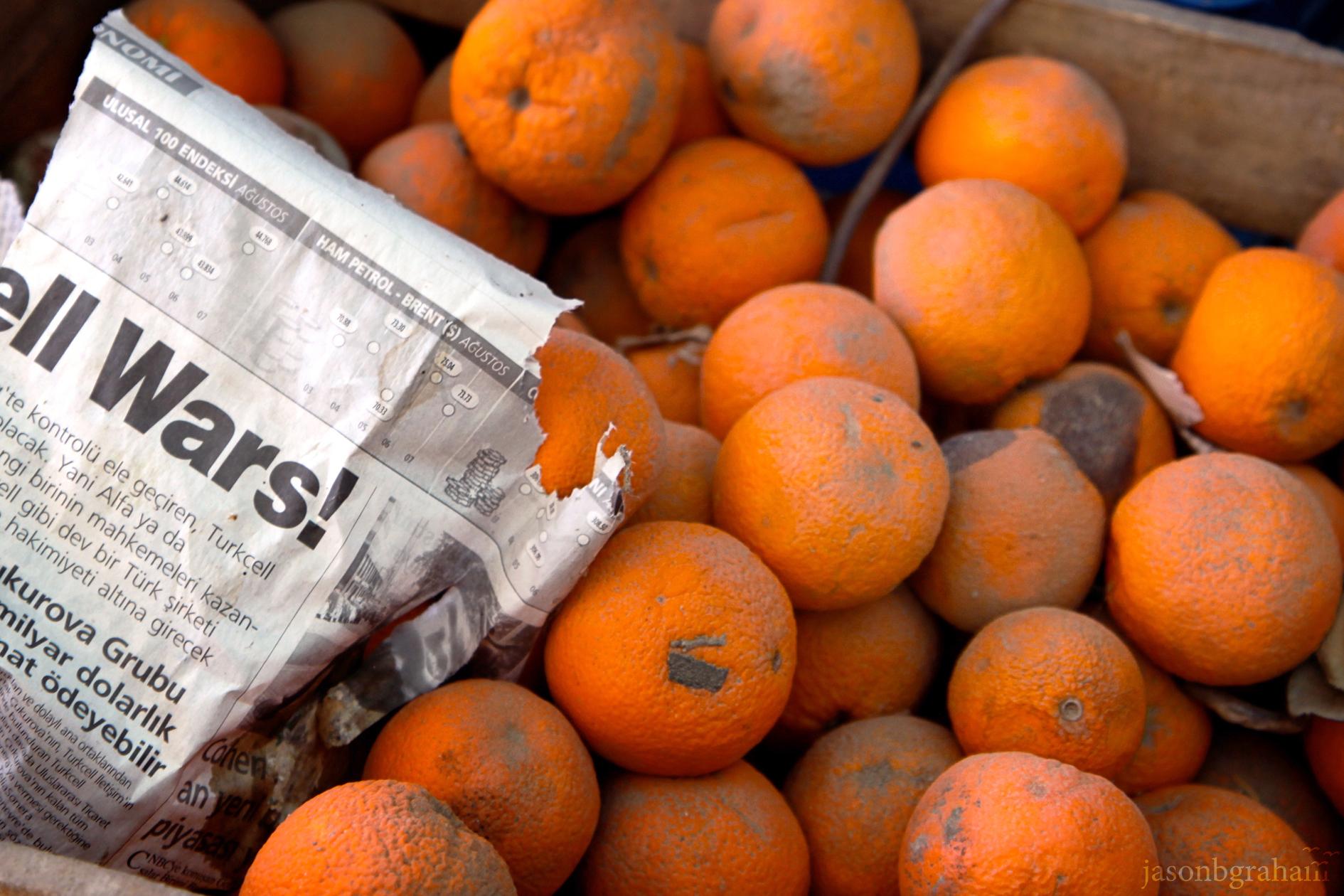 oranges-9028