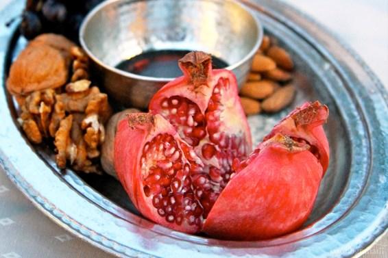 pomegranate-3981