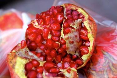 pomegranate-5809