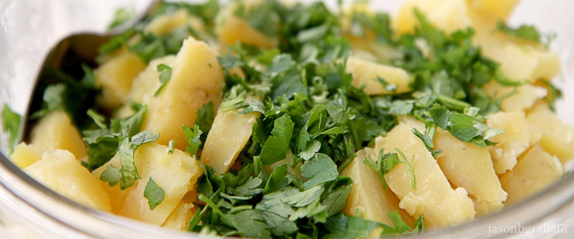 potatoes-8486