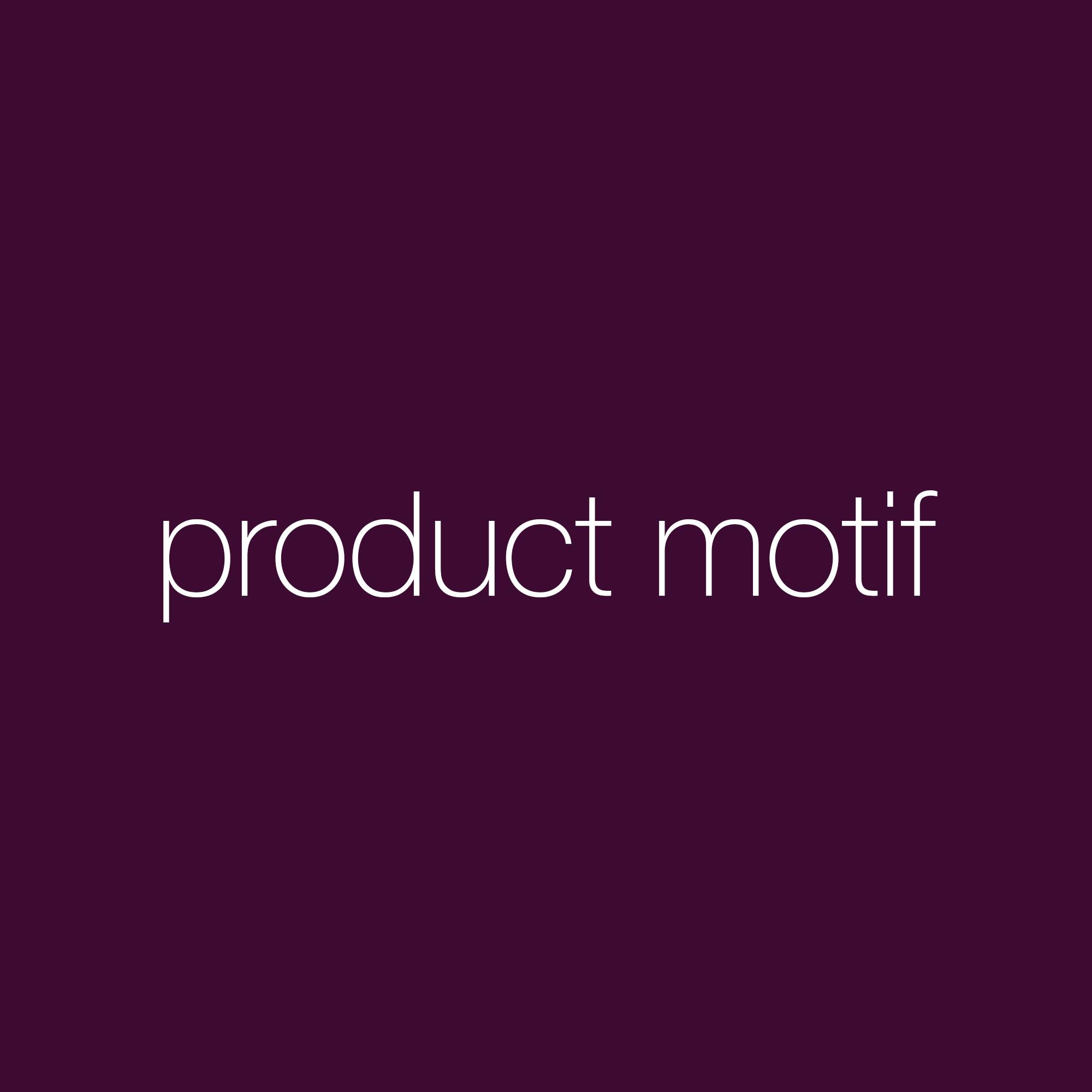 sidebar-icon-attribute-product-motif