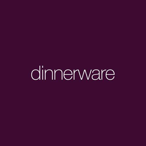 sidebar-icon-dinnerware