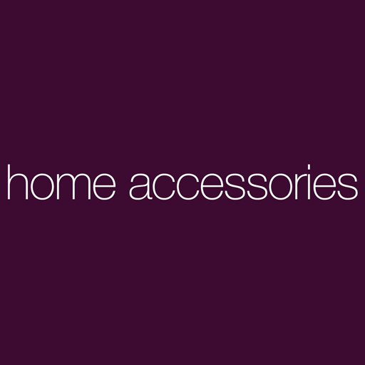 sidebar-icon-home-accessories