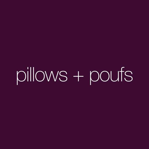 sidebar-icon-pillows-poufs