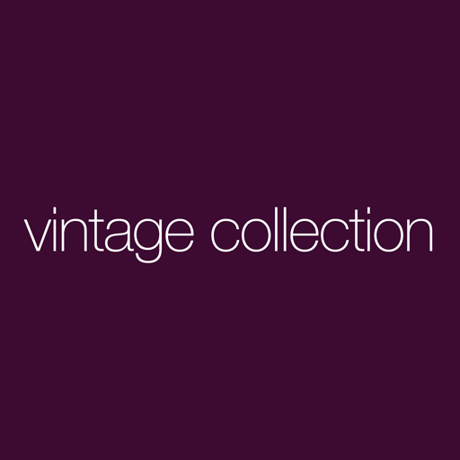 sidebar-icon-vintage-collection