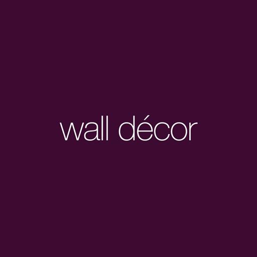 sidebar-icon-wall-decor