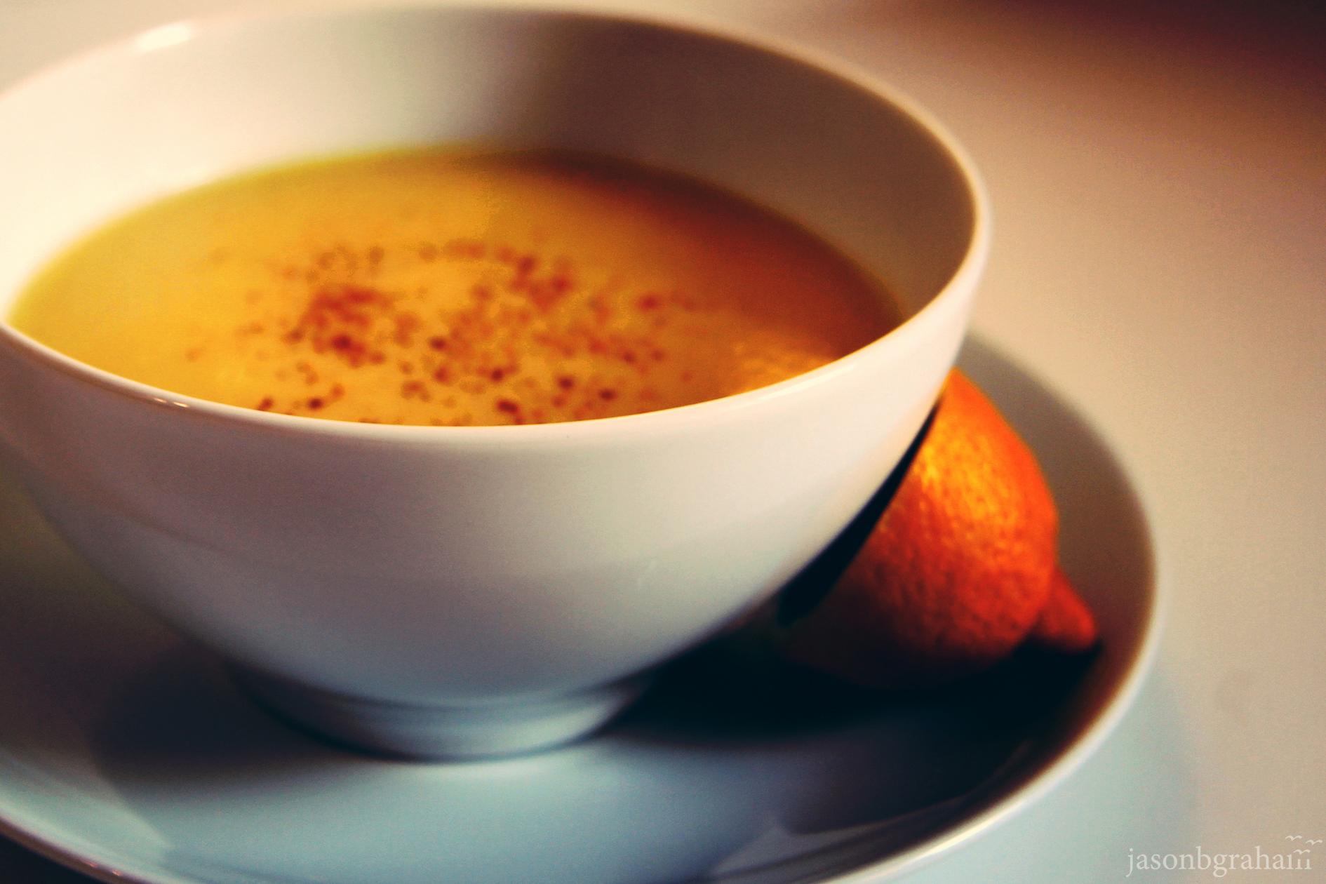 soup-4737