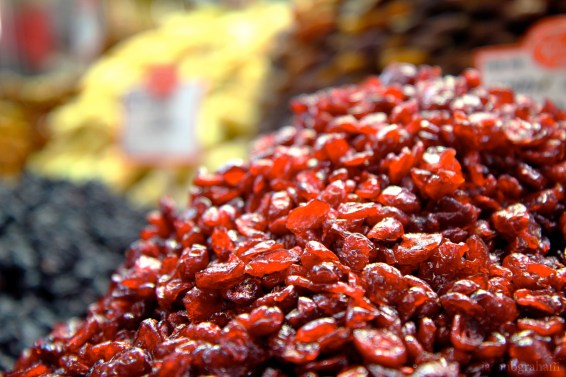 spice-market-0185
