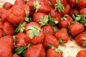 strawberries-9572