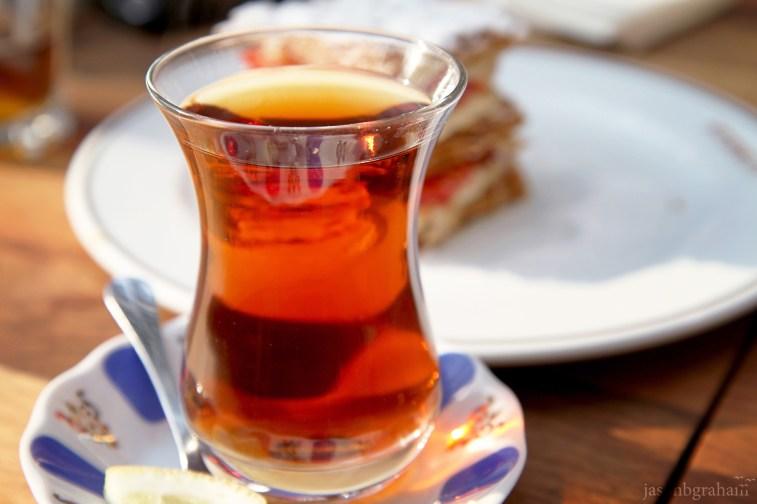 tea-7961