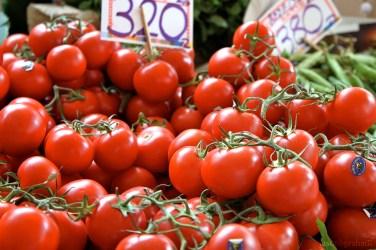 tomatoes-0618