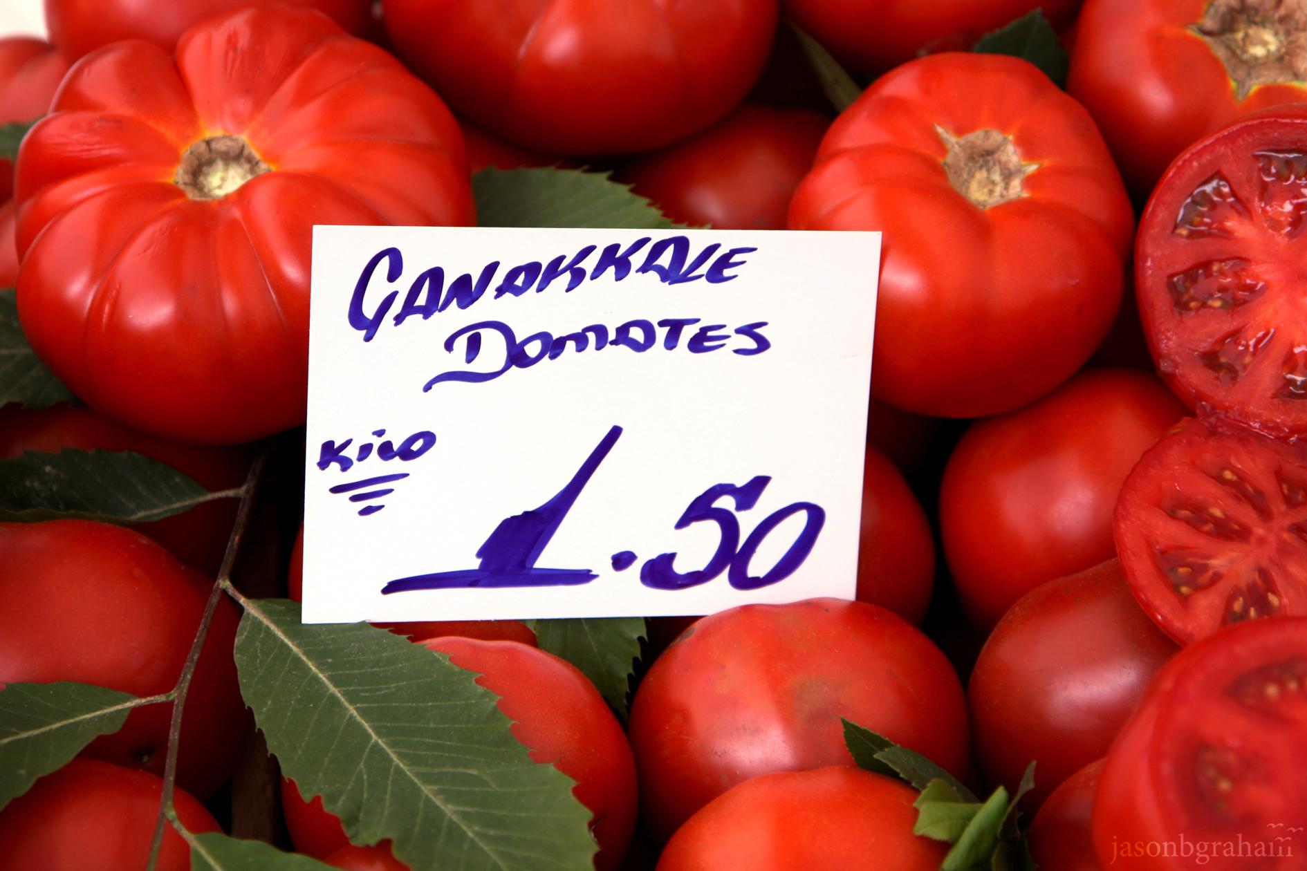 tomatoes-9628