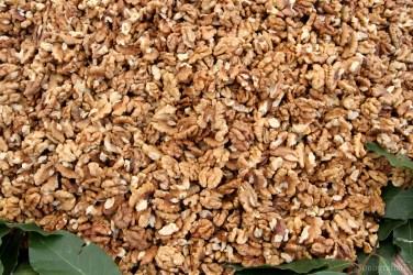 walnuts-3717