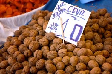 walnuts-9692
