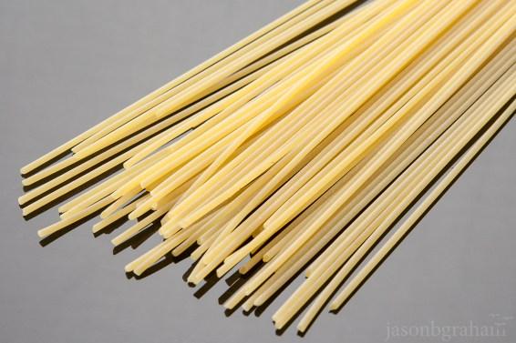 de-cecco-spagetti