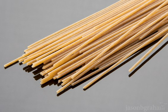 de-cecco-wheat-spagetti