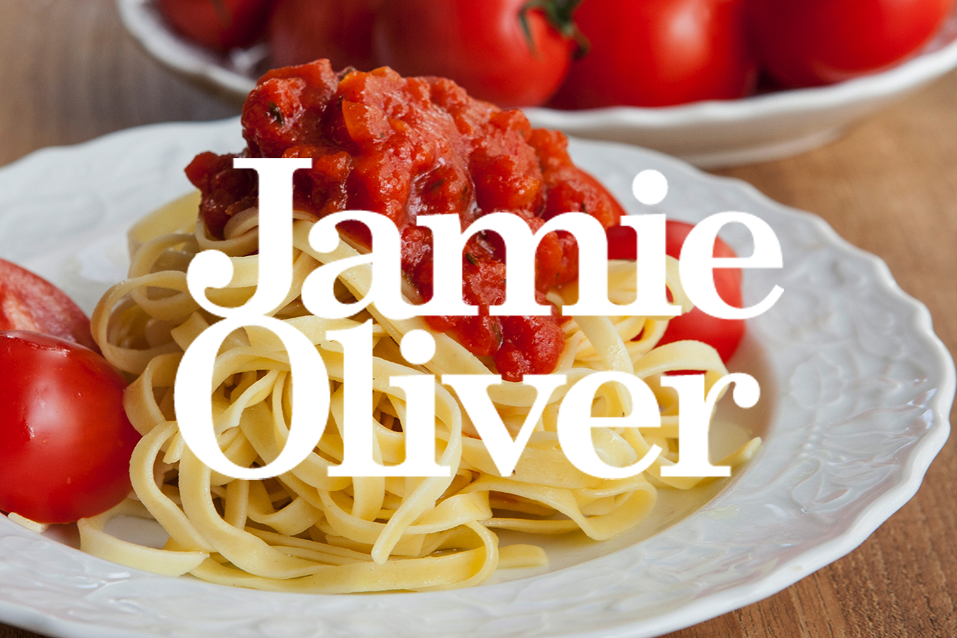 jamie-oliver-featured-image