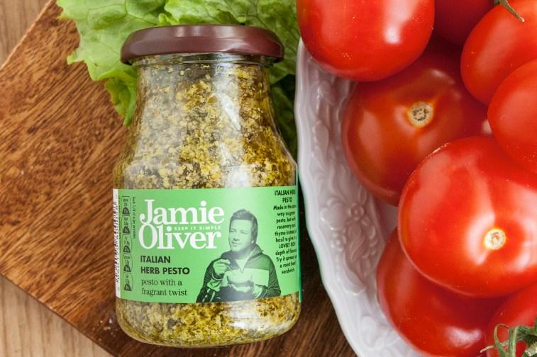 jamie-oliver-herb-pesto