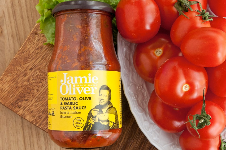 jamie-oliver-pasta-sauce