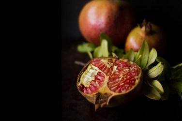 jason-b-graham-pomegranate-nar-0003