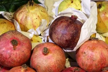 jason-b-graham-pomegranate-nar-0006