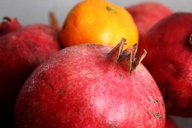 jason-b-graham-pomegranate-nar-0007