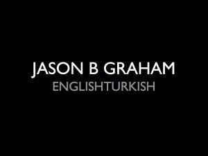 jasonbgraham-website-english-2011-0001