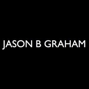 jasonbgraham-website-logo-2011