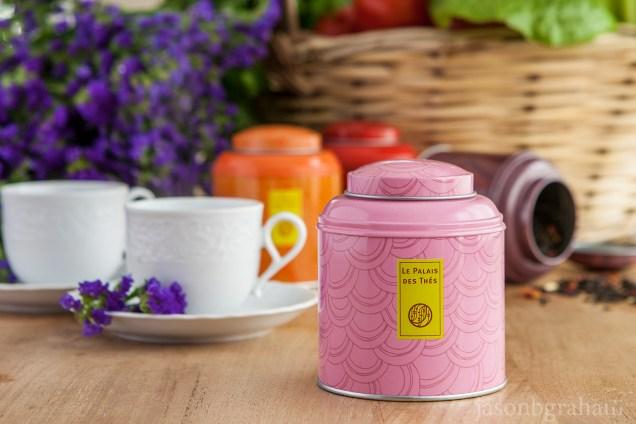le-palais-des-thes-canister-pink