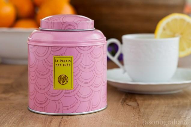 le-palais-des-thes-pink-canister